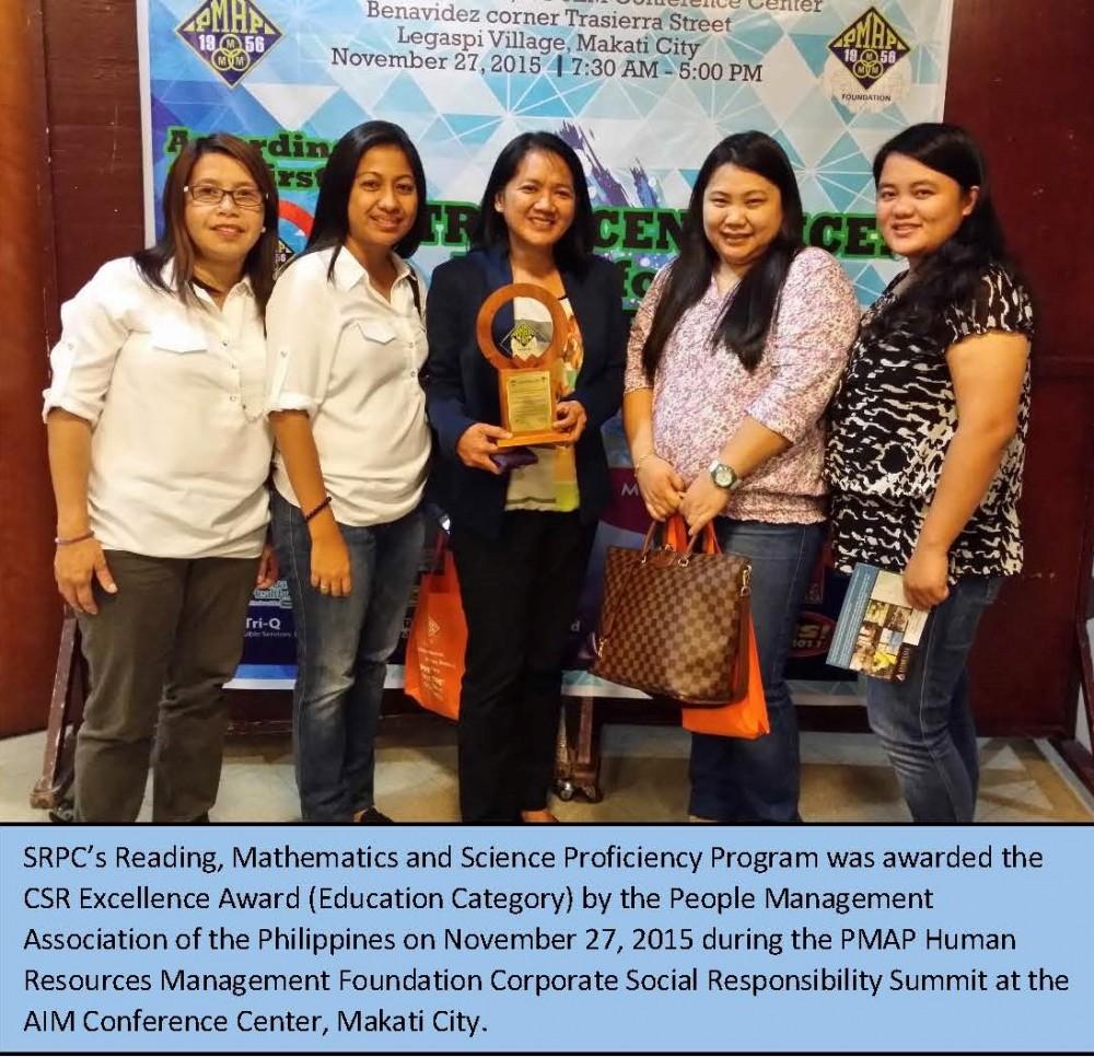 PMAP Award2