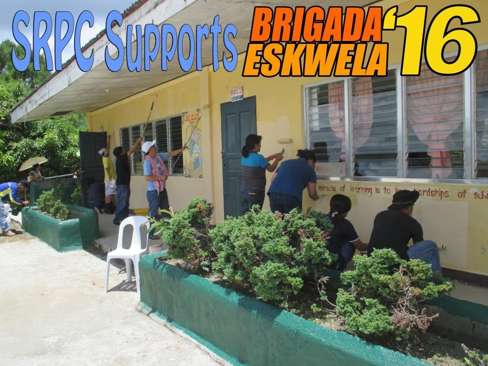 SRPC-Brigada-Eskwela-300x225